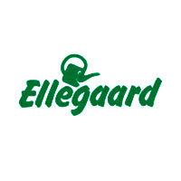 Производитель Ellegaard - фото, картинка
