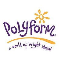 производитель Polyform Products