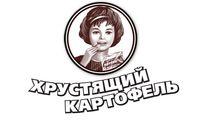 Товар Хрустящий картофель - фото, картинка