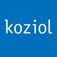 Товар Koziol - фото, картинка