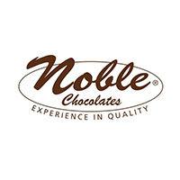 Товар Noble Chocolates - фото, картинка