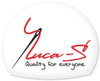 Производитель Luca-S