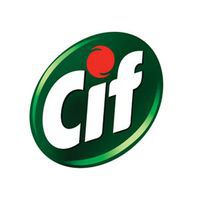 Производитель Cif