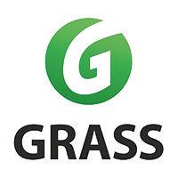 Производитель Grass - фото, картинка