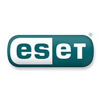 издатель Eset
