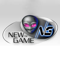Производитель New game - фото, картинка