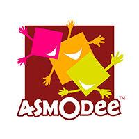 Производитель Asmodee