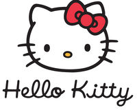 Производитель Hello Kitty