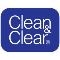 Advantage, серия Производителя Clean and Clear - фото, картинка