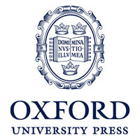 Oxford Paperback Reference, серия издательства Oxford University Press
