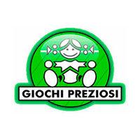 Производитель Giochi Preziosi - фото, картинка