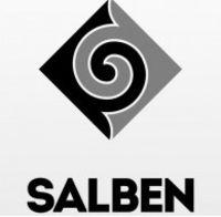 Издательство SALBEN comics - фото, картинка