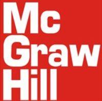 Издательство McGraw-Hill