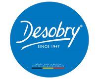 Товар Desobry - фото, картинка