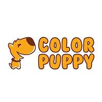 производитель Color Puppy