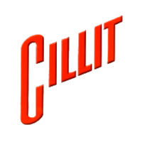 Производитель Cillit - фото, картинка