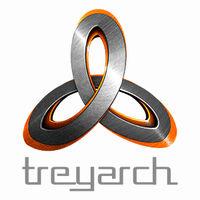 Разработчик Treyarch - фото, картинка