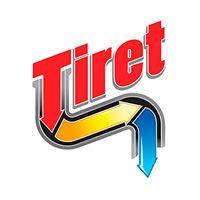Производитель Tiret - фото, картинка