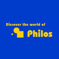 производитель Philos