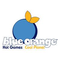 Производитель Blue Orange