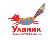 Товар Уланик - фото, картинка
