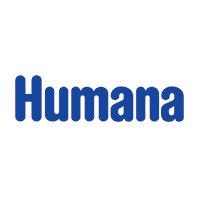 Товар Humana - фото, картинка