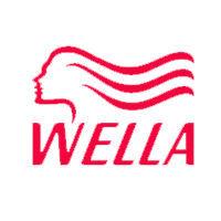 Компания Wella