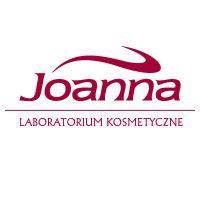 KERATIN, серия производителя Joanna