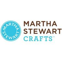 производитель Martha Stewart
