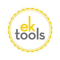 производитель EKSuccess Tools