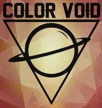 Marvel, серия Производителя COLOR VOID - фото, картинка