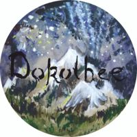 RPG set, серия Товара Dorothee - фото, картинка