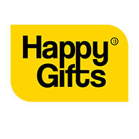 компания Happy gifts
