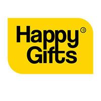 Компания Happy gifts