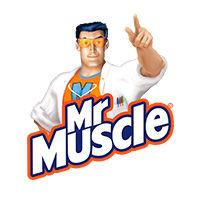 Производитель Mr.Muscle - фото, картинка