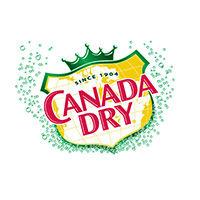 Товар Canada Dry - фото, картинка