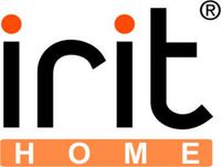 Компания Irit - фото, картинка