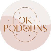 Фразочки, серия Товара OKPODOLINS - фото, картинка