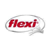Производитель Flexi - фото, картинка