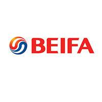 Производитель BEIFA - фото, картинка
