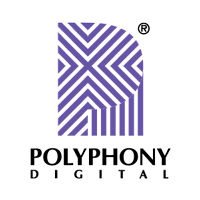 разработчик Polyphony Digital