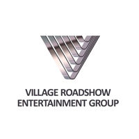 Киностудия Village Roadshow Productions - фото, картинка