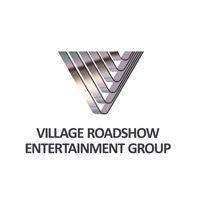 Киностудия Village Roadshow Productions