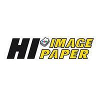 Производитель Hi-Image Paper - фото, картинка