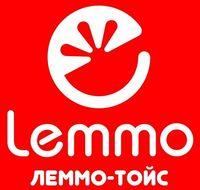 Военная техника, серия Товара Lemmo - фото, картинка