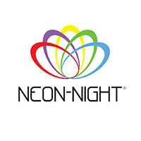 Товар Neon-Night - фото, картинка