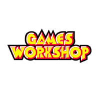 Chaos Space Marines, серия Производителя Games Workshop Ltd