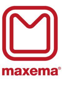 производитель MAXEMA