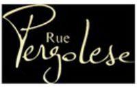 Производитель Pergolese