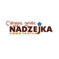 Сильвер стар, серия Товара Nadzejka - фото, картинка
